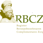 RBCZ: Register Beroepsoefenaren Complementaire ZOrg