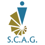 S.C.A.G., de geschillencommissie van Stichting Complementaire en Alternatieve Gezondheidszorg.